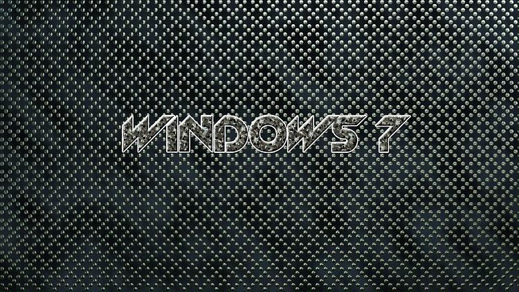 Custom Windows 7 Wallpapers - The Continuing Saga-windows-se7en.jpg