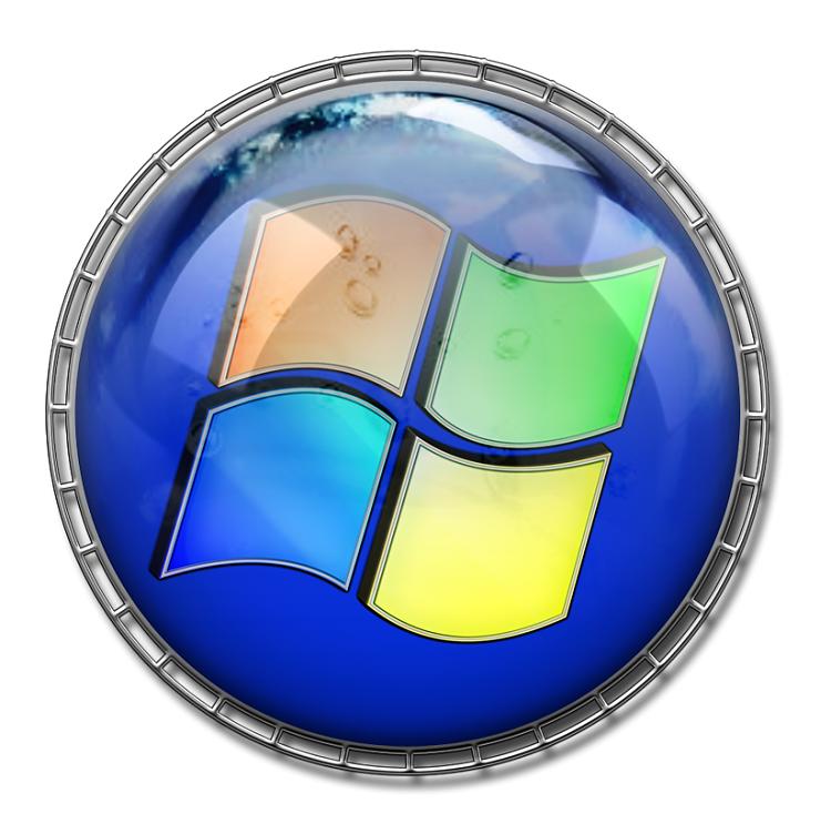 Custom Windows 7 Wallpapers - The Continuing Saga-sdf.png