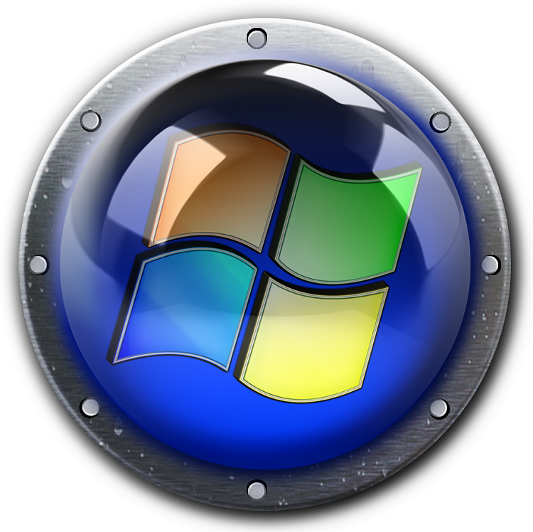 Custom Windows 7 Wallpapers - The Continuing Saga-win-logo-8.png