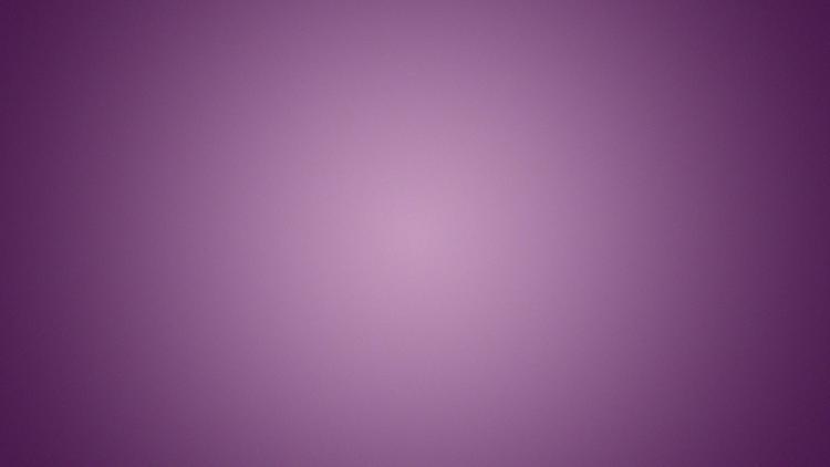 Pastel Wallpapers?-lilac.jpg