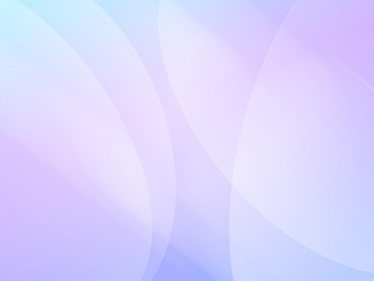 Pastel Wallpapers?-pastel1186424382-800x600.jpg