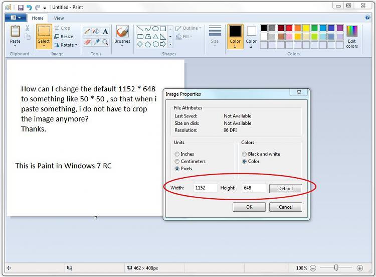 Paint in Windows 7 Customizing Default Size-paint-windows-7.jpg