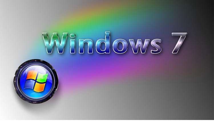 Custom Windows 7 Wallpapers - The Continuing Saga-win-7-rainbow-wall.png