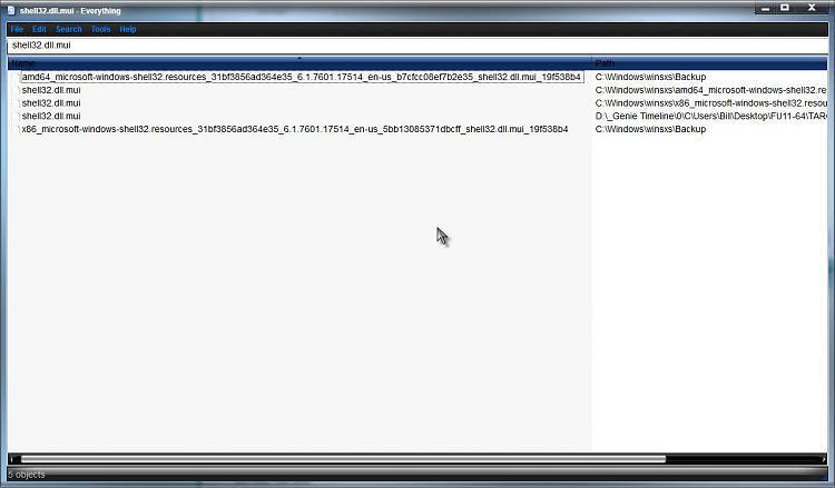 Context Menu Create Shortcut-everything.jpg
