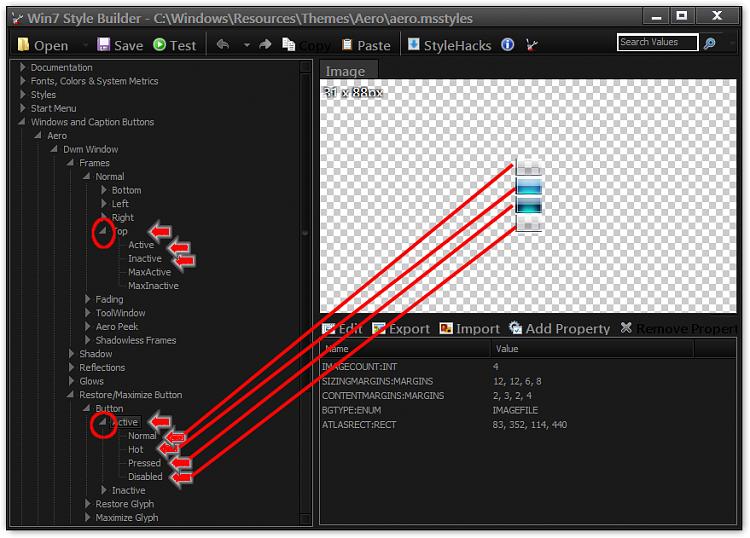 how to edit 971 stream image on vista style builder!!!!-win7-style-builder-cwindowsresourcesthemesaeroaero.msstyles.png