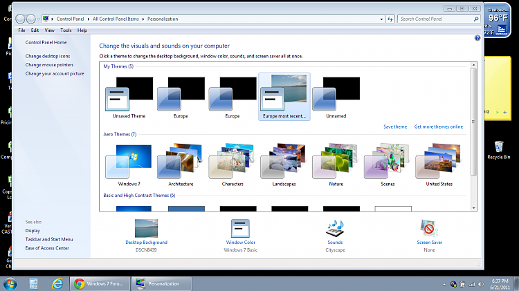 Windows 7 black background problem-my-theme-problem.png