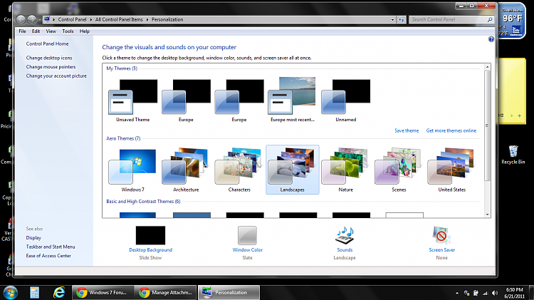 Windows 7 black background problem-windows-theme.png