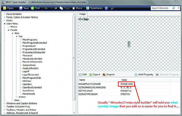 how to edit 971 stream image on vista style builder!!!!-p1.jpg