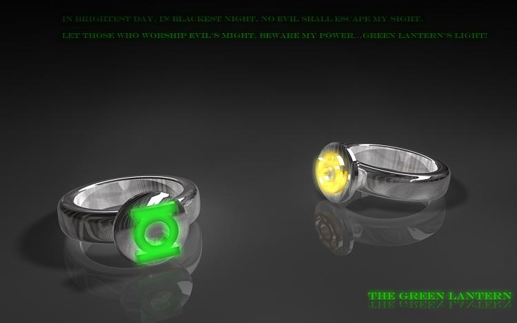 Custom Made Wallpapers-green_lantern_rings-ii.png