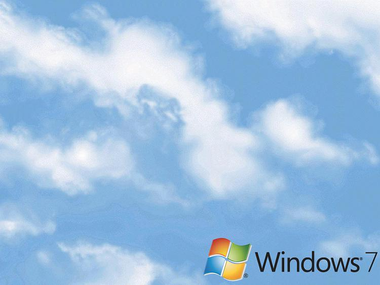 Custom Windows 7 Wallpapers - The Continuing Saga-clouds.jpg