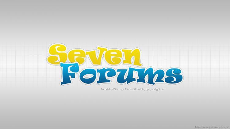 Custom Windows 7 Wallpapers - The Continuing Saga-sevenforumswall.jpg