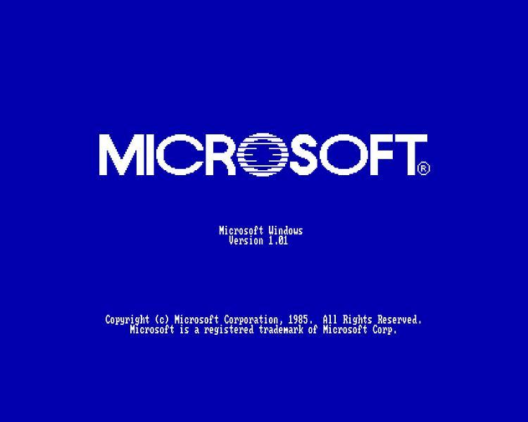 Custom Windows 7 Wallpapers - The Continuing Saga-wallpaper-72967.jpg