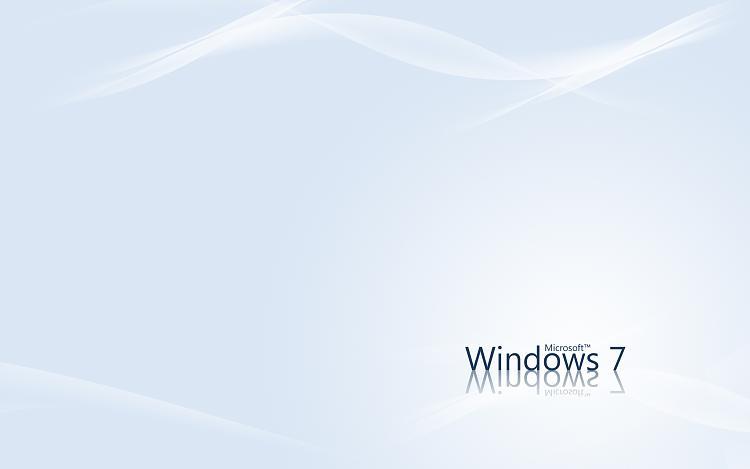 Custom Windows 7 Wallpapers - The Continuing Saga-wallpaper-425651.jpg