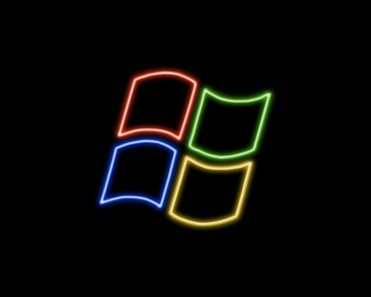 Custom Windows 7 Wallpapers - The Continuing Saga-wallpaper-753730.jpg