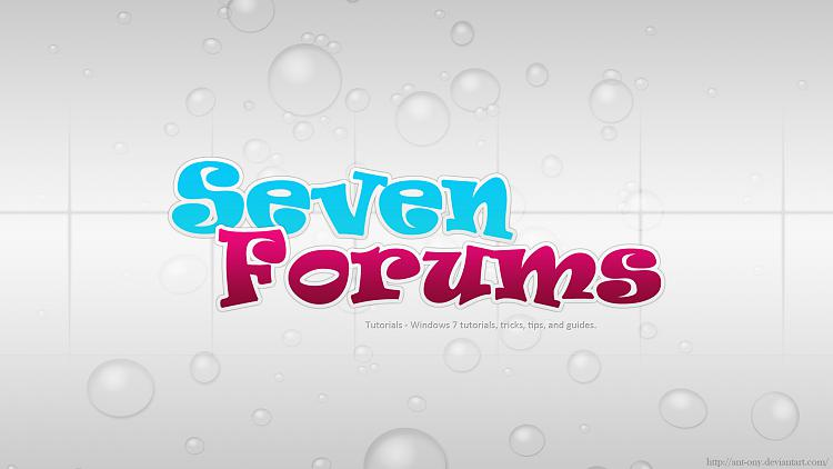 Custom Made Wallpapers-sevenforumsfresh.jpg
