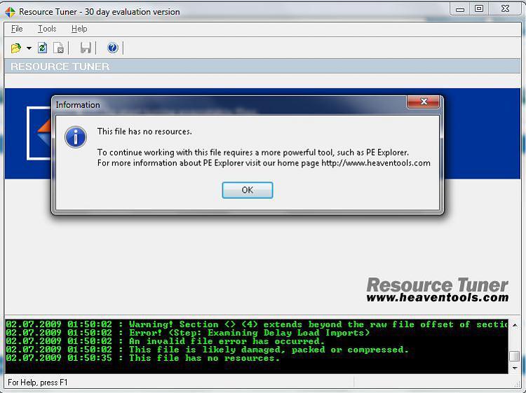 Replacing Start Orb?-rt-error3.jpg