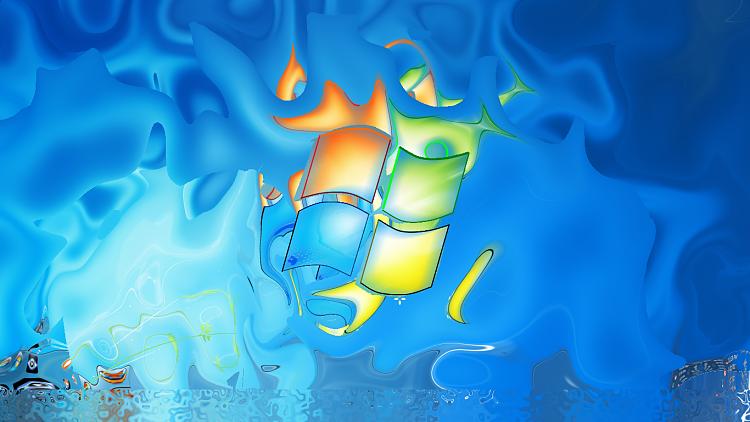 Custom Windows 7 Wallpapers - The Continuing Saga-winwall7.png