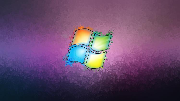 Custom Windows 7 Wallpapers - The Continuing Saga-osx.png