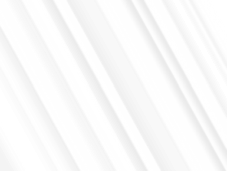 """Glass"" effect on taskbar icons-dwmwindow_reflectionsimage.png"