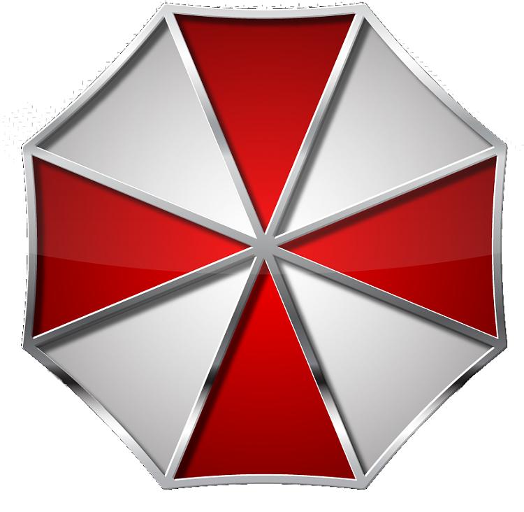 Windows 7 start orb chage-umb.png