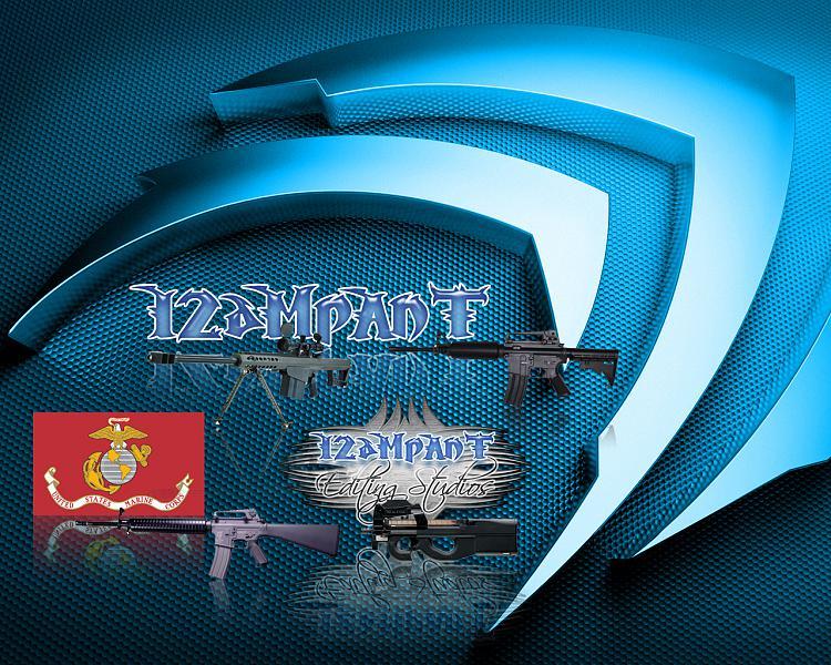 Background Desktop Images-nvidia-i2ampant-usmc-bg.jpg