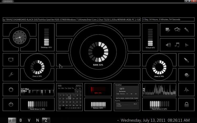 -desktop-screenshot.jpg
