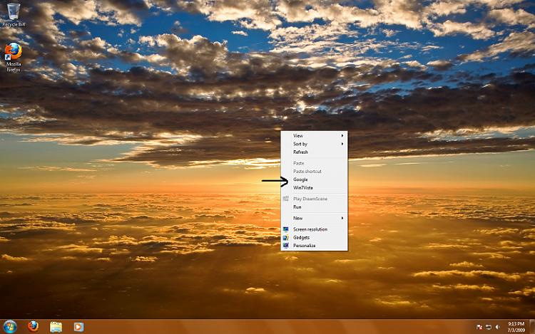 Desktop Question-desktop.png