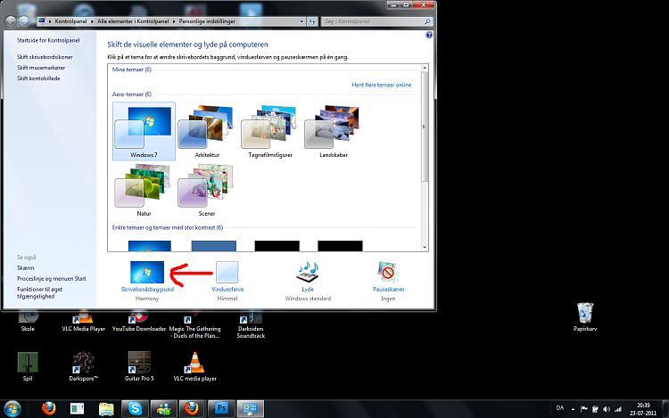 Personlization Problems with wallpaper-desktop1.jpg