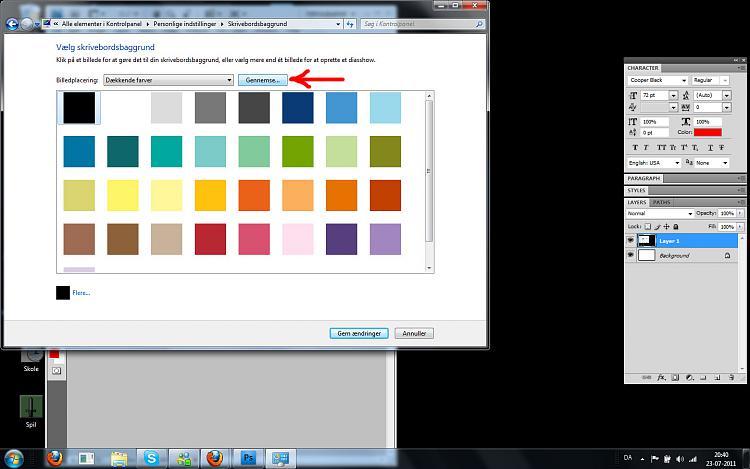 Personlization Problems with wallpaper-desktop2.jpg