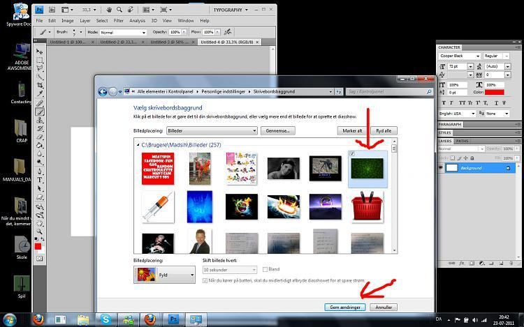 Personlization Problems with wallpaper-desktop3.jpg