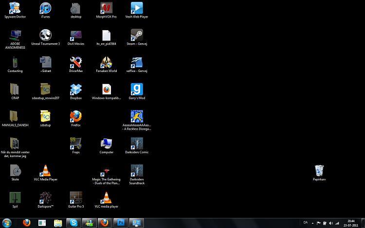 Personlization Problems with wallpaper-desktop4.jpg