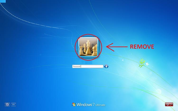 Remove the Login Screen Icon-windows_7_logon_screen_by_jesusmaker.jpg