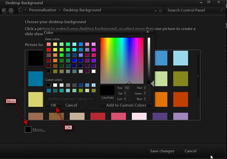 background color for Wallpaper-region.png