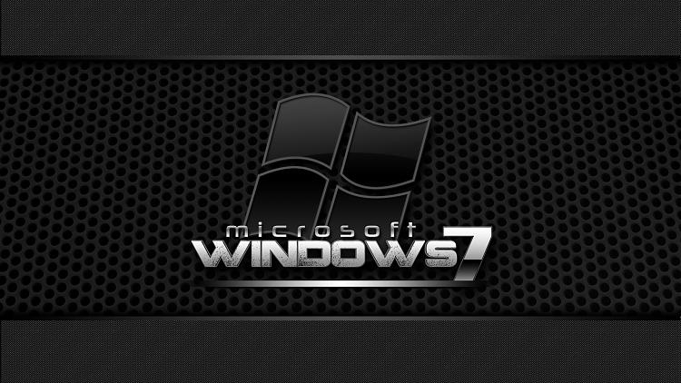 Custom Windows 7 Wallpapers - The Continuing Saga-2.jpg