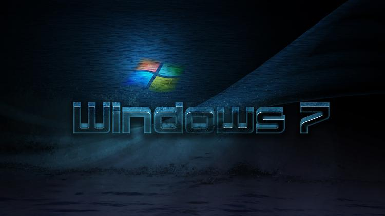 Custom Windows 7 Wallpapers - The Continuing Saga-untitled-5.jpg