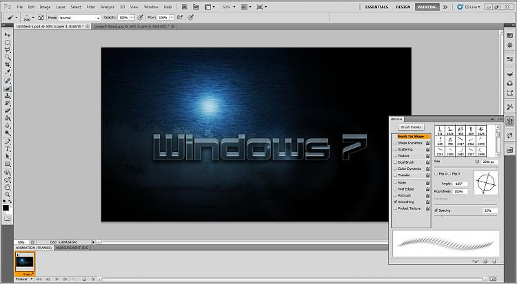 Custom Windows 7 Wallpapers - The Continuing Saga-5.jpg