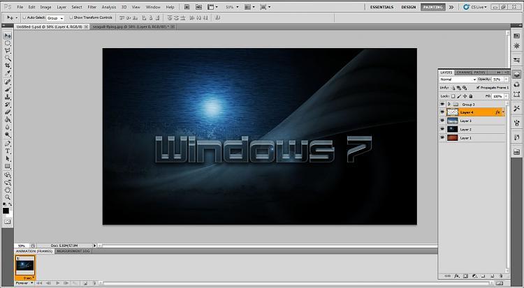 Custom Windows 7 Wallpapers - The Continuing Saga-6.jpg