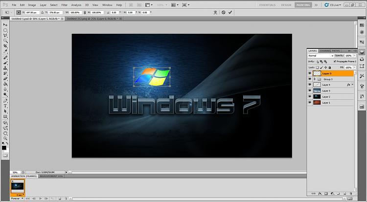 Custom Windows 7 Wallpapers - The Continuing Saga-7.jpg