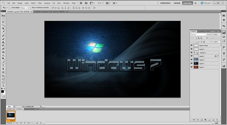 Custom Windows 7 Wallpapers - The Continuing Saga-8.jpg