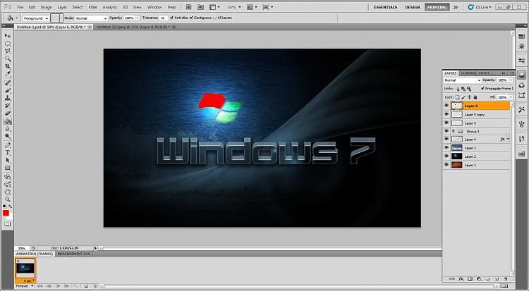 Custom Windows 7 Wallpapers - The Continuing Saga-9.jpg