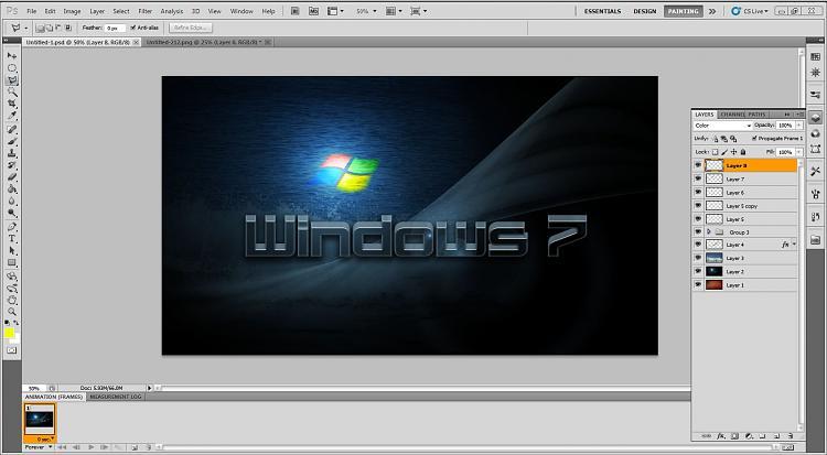 Custom Windows 7 Wallpapers - The Continuing Saga-10.jpg