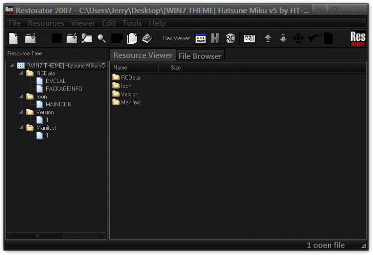Folder Backgrounds-restorator-2007-cusersjerrydesktop-win7-theme-hatsune-miku-v5-ht-hoangtush.com-copy.exe.png