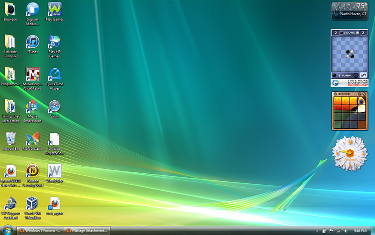 Vista Transformation Pack-vista_desktop.png