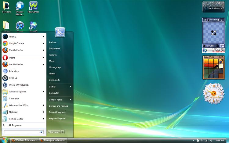 Vista Transformation Pack-vista_theme_start_menu.png