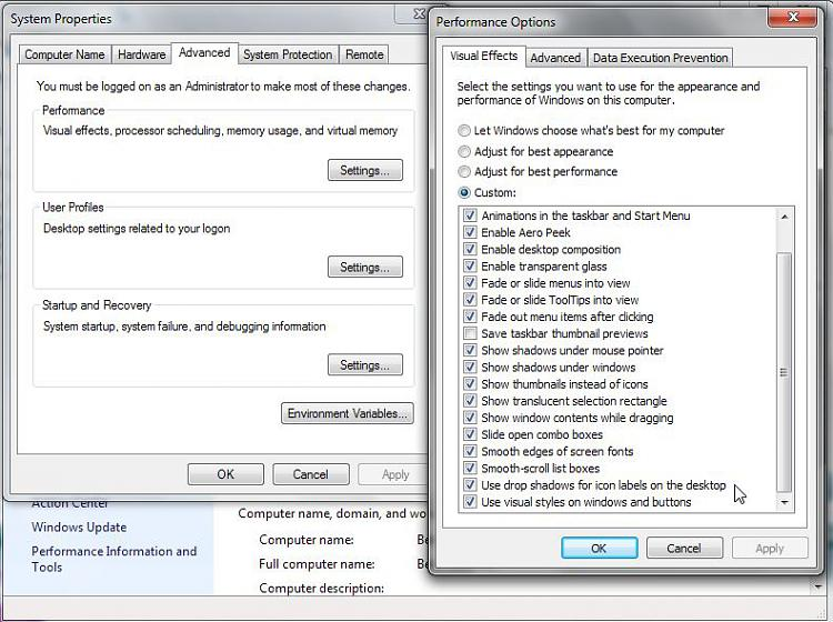 -custom-performance-options.jpg