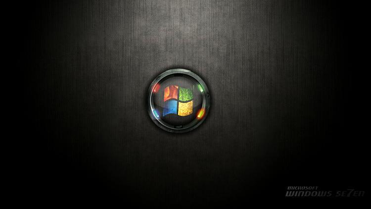 Custom Windows 7 Wallpapers - The Continuing Saga-se7en-nanotubes.jpg