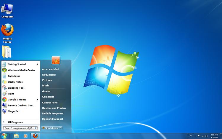 Change Desktop Icon Text but NOT Start Menu Text-screenshot.png