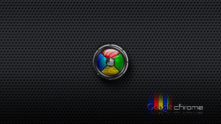 Custom Made Wallpapers-google_walld.jpg