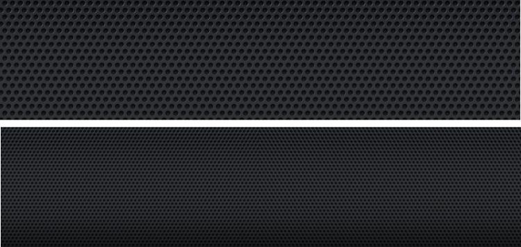 Custom Made Wallpapers-circle-mesh-texture.png
