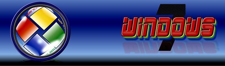 Custom Windows 7 Wallpapers - The Continuing Saga-big-honkin-wallpaper.jpg